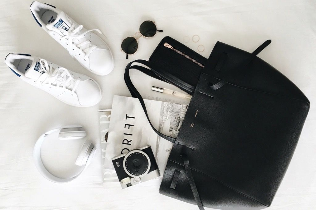 5 MORE Accessories You Must Have