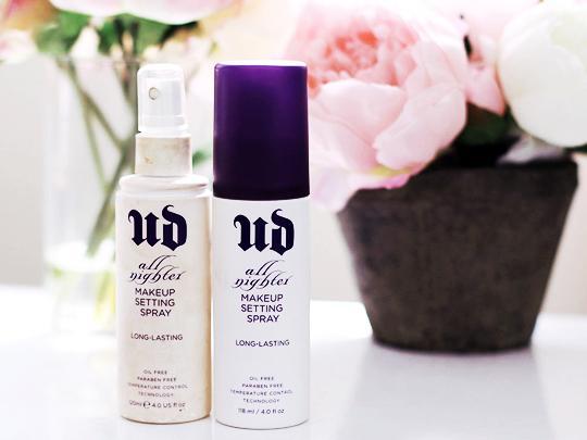 UD2-makeupbeautyblog